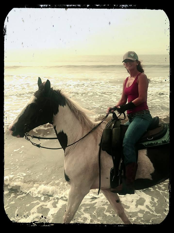 horses-ocean-beauty