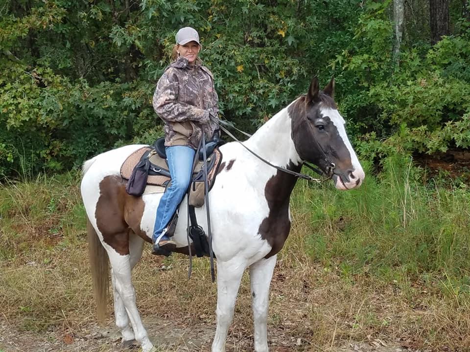 trails-country-horseback