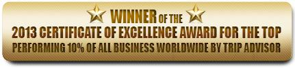 winner-banner-excellence-award