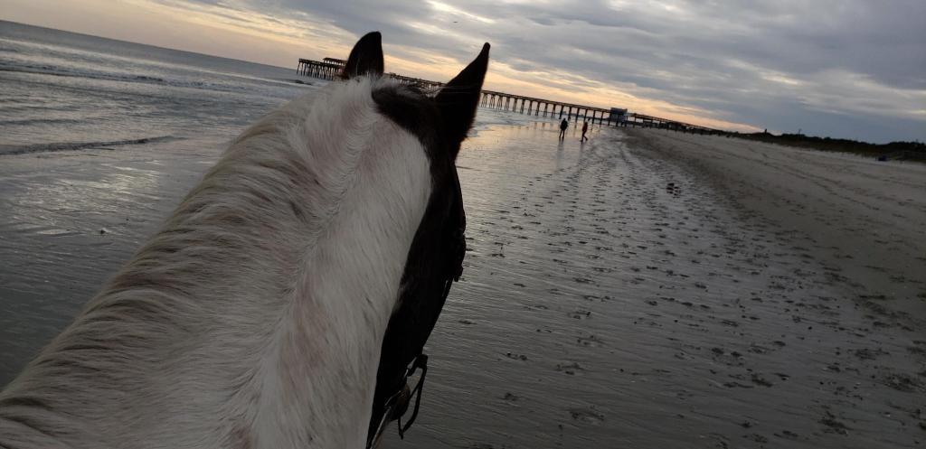 sky-beach-pier